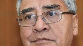 nepal-s-apex-court-orders-appointment-of-deuba-as-prime-minister-reinstates-dissolved-lower-house