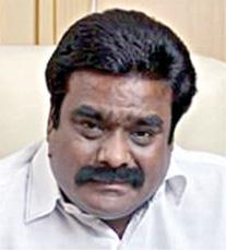 devanathan-yadav