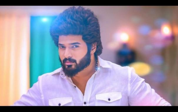actor-karthik-raj-instagram-video