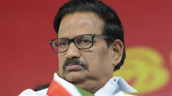 tamil-nadu-government-pays-doctors-less-than-bihar-ks-alagiri-demands-increase