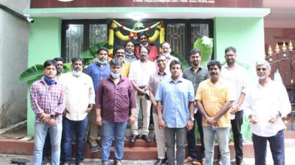 will-associations-join-again-with-producers-council