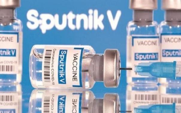 serum-institute-to-produce-sputnik-v-from-september-says-russian-maker