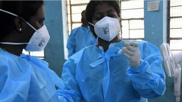 india-s-1st-covid-19-patient-tests-positive-for-coronavirus-again-report