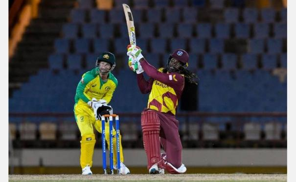 gayle-storm-helps-west-indies-register-series-clinching-win-over-australia