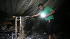 at-least-52-dead-in-iraq-covid-ward-fire