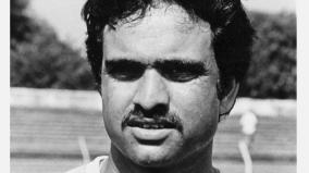former-cricket-player-yashpal-sharma-demise