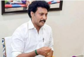opening-of-schools-in-puducherry-when-in-tamil-nadu-minister-anbil-mages-informed