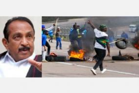 riots-in-south-africa-defend-the-indians-vaiko-appea