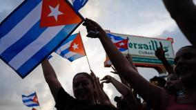 why-cuba-is-witnessing-its-biggest-anti-government