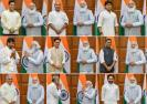 cabinet-committee-on-parliamentary-affairs-notification-issued-by-the-cabinet-secretariat