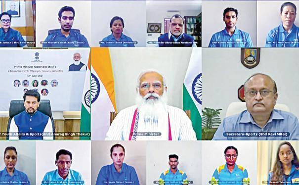 pm-modi-meets-olympics-participants
