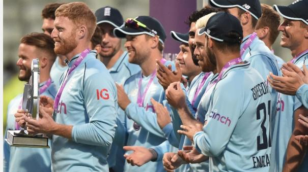 england-sweeps-pakistan-with-vince-s-century-in-3rd-odi