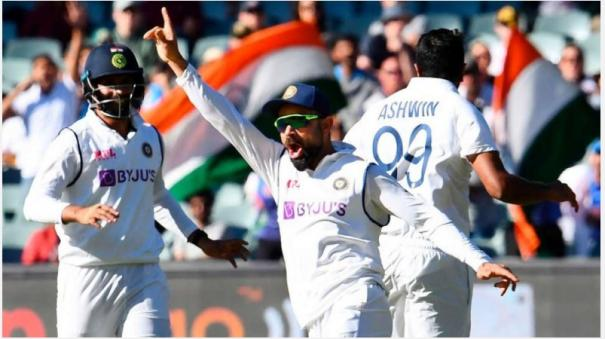 icc-confirms-new-point-system-details-for-next-world-test-championship