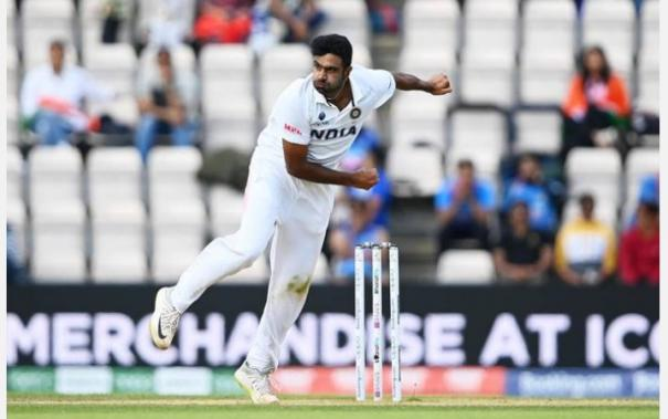 ashwin-comes-back-strongly-against-somerset