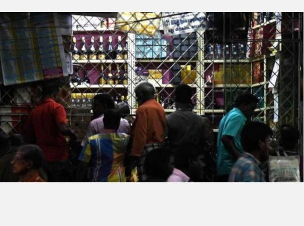 in-puducherry-the-price-of-all-liquor-will-rise-by-20-from-tomorrow