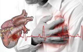 heart-attack-removal-by-stent