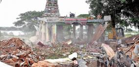 demolition-of-temples