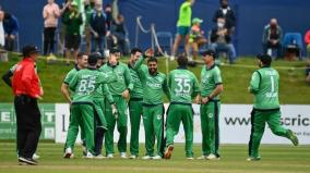 ireland-register-their-first-odi-victory-over-south-africa