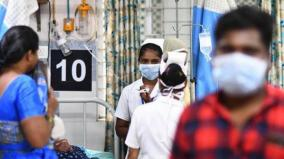 india-reports-38-792-new-covid19-cases