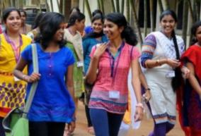 aicte-releases-revised-academic-calendar-2021-22-first-year-engineering-classes-to-begin-by-october-25