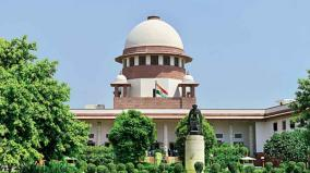 sc-agrees-to-examine-fresh-plea-challenging-sedition-law