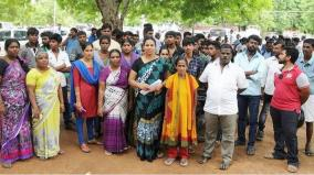 indian-citizenship-for-lankan-refugees-hc-sends-notice-to-centre