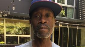don-cheadle-suprised-at-emmy-nomination
