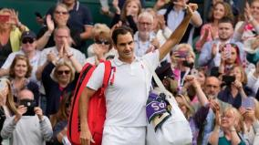 roger-federer-withdraws-from-tokyo-olympics-after-knee-setback