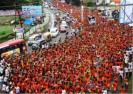 why-kanwar-yatra-during-covid-citizens-perplexed-supreme-court-to-up