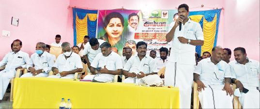 tamil-nadu-election