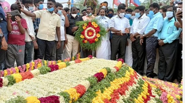 government-of-tamil-nadu-should-bring-a-ban-on-neet-selection-thirumavalavan-s-demand