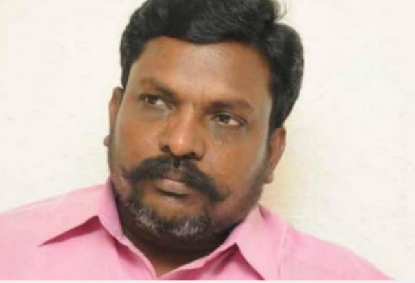 the-country-of-kongu-is-not-the-demand-of-the-people-sangarivar-gang-s-demand-thirumavalavan-comment
