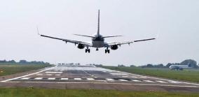 madurai-airport
