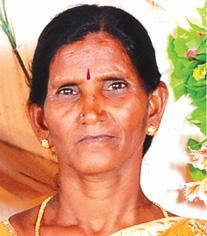 auto-driving-killed-wife-mother-in-law