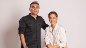 taapsee-started-new-production-company-named-outsiders-films