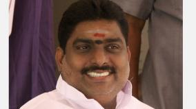puducherry-has-neet-exam-education-minister-namachchivayam-confirmed