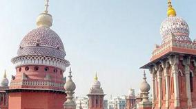 highcourt-case-on-temple-lands