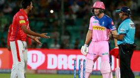 ashwin-sarcastic-reply-to-mankad-comment