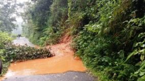 intermittent-wind-and-rain-in-the-nilgiris-landslides-in-the-oval