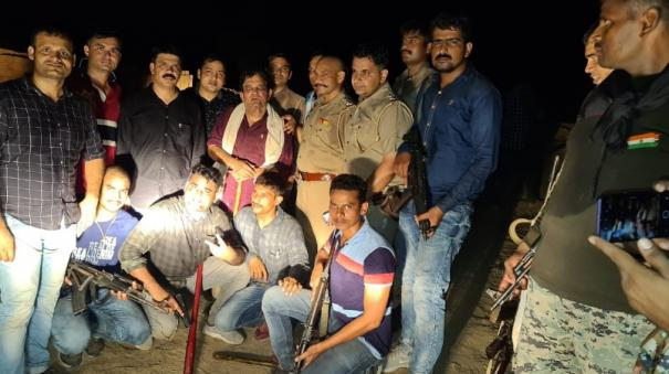 abducted-doctor-in-up-for-rs-5-crore-police-recovered-within-24-hours