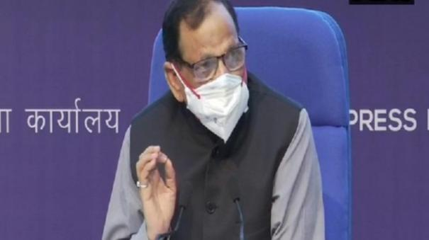 next-100-to-125-days-are-critical-in-the-fight-against-covid-19-in-india-govt