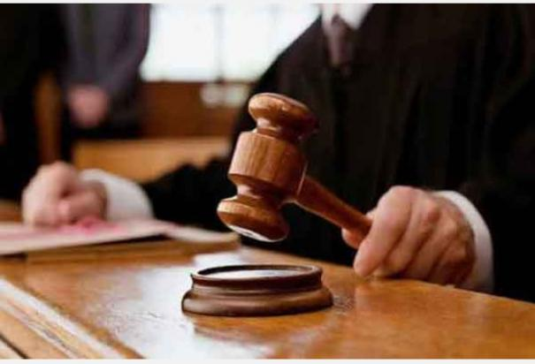 eight-types-of-cases-can-be-taken-to-the-permanent-people-s-court-sivagangai-judge-information
