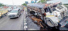 tanker-lorry-accident