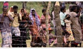 indian-citizenship-for-srilankan-refugees
