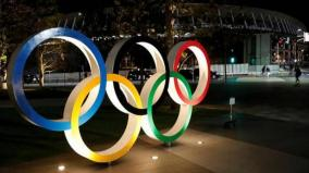 olympic-quiz