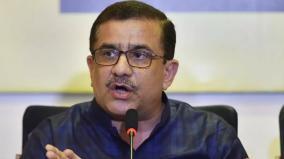 case-of-rape-has-been-registered-against-shia-muslim-leader-rizvi