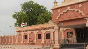 pm-modi-to-inaugurate-revamped-railway-station-in-his-hometown-vadnagar