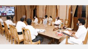 mk-stalin-urges-to-give-1-crore-covid-vaccines-to-tn