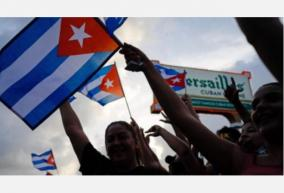 cuba-lifts-tax-on-some-imports-after-unrest