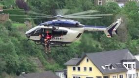 germany-floods-at-least-93-dead-and-hundreds-unaccounted-for